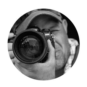 about photo CIRCLE 345x